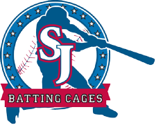 SJ Batting Cages
