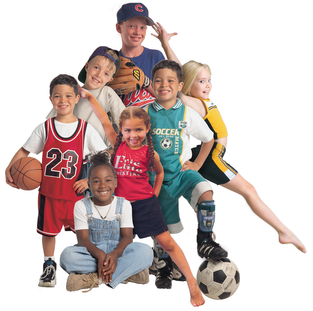 sports sport multiple playing youth importance camp kid early football ball specialization children play soccer training program basketball pe safety